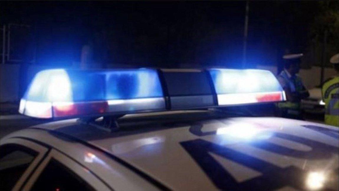 Αιματηρή ληστεία στο Μενίδι - Ο δράστης πυροβόλησε ιδιοκτήτη καταστήματος