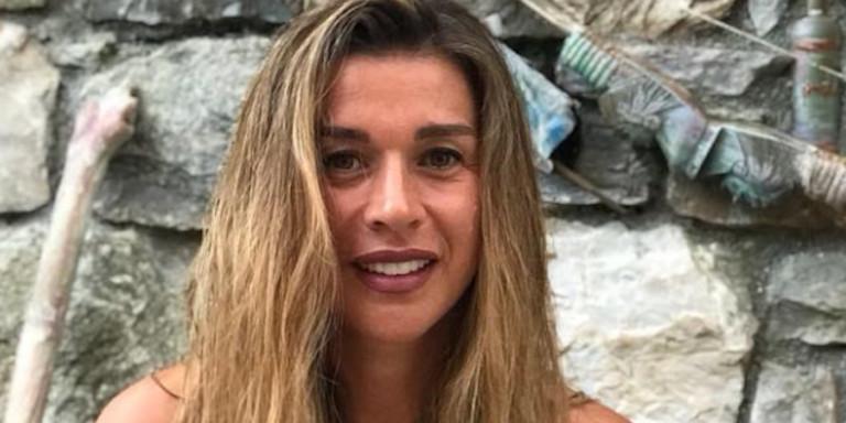 Ερρικα Πρεζεράκου: Το πρώτο μήνυμα μέσα από το νοσοκομείο μετά το σοβαρό ατύχημα