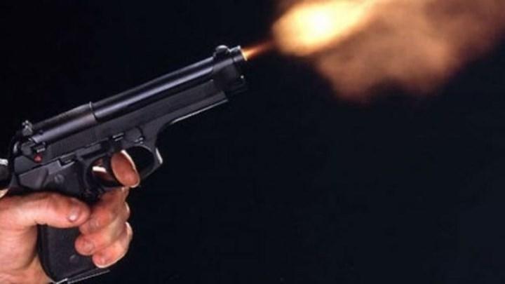 Φθιώτιδα: Τι είπε ο αστυνομικός για τους άσκοπους πυροβολισμούς κατά των δύο 19χρονων