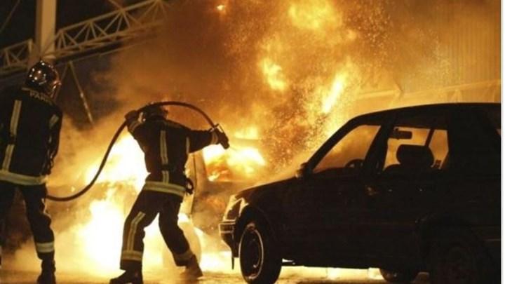 Τραγωδία στην Τσεχία: 11 νεκροί από πυρκαγιά σε πολυκατοικία