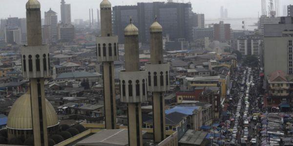 Νιγηρία: Μουσικός καταδικάστηκε σε θάνατο επειδή τραγούδι του προσέβαλε τον προφήτη Μωάμεθ