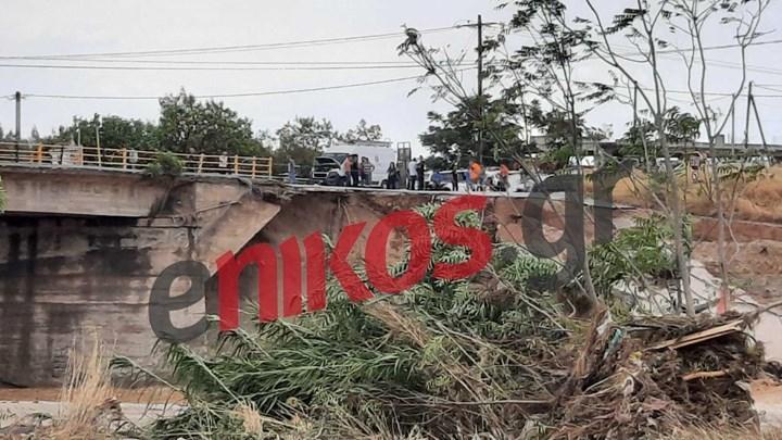 Κακοκαιρία: Αυτές οι περιοχές κηρύχθηκαν σε κατάσταση έκτακτης ανάγκης