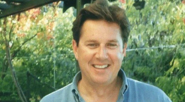 Πέθανε ξαφνικά στις διακοπές του Βολιώτης μηχανικός