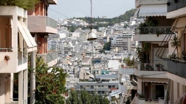 Ξεκινούν οι «αφορολόγητες» δωρεές χρημάτων για αγορά πρώτης κατοικίας