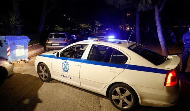 Εκλεψαν 10.000 ευρώ από επιχειρηματία στα παράλια Λάρισας
