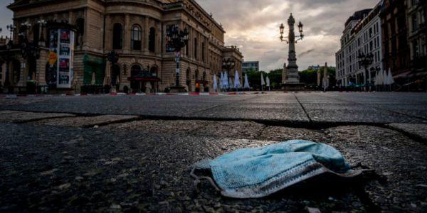 Γερμανία: Αύξηση της φτώχειας στη χώρα το 2019