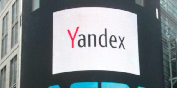 Ενοπλοι εισέβαλαν στα γραφεία του ρωσικού κολοσσού του διαδικτύου Yandex