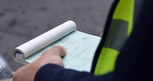 Αυξημένα μέτρα τροχαίας σε όλο το οδικό δίκτυο της Θεσσαλίας