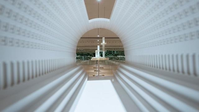 Ανοίγει ξανά το Μουσείο Μπενάκη