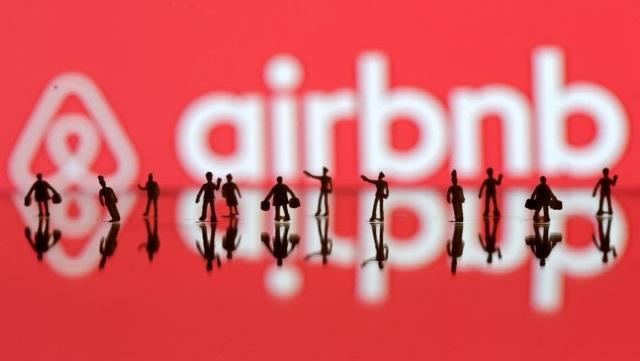 Η Airbnb βάζει τέλος στα πάρτι και τις κοινωνικές εκδηλώσεις