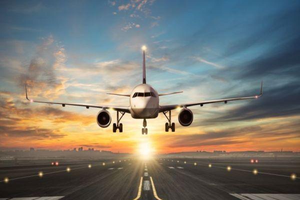 Ποιες αεροπορικές εταιρείες προσφέρουν δωρεάν αλλαγή εισιτηρίων