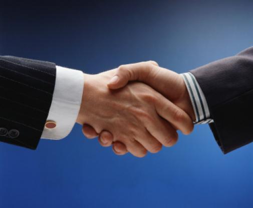Deal 360εκατ. ευρώ για ελληνική start-up -Εφαρμογή για σούπερ μάρκετ κέρδισε γερμανικό κολοσσό