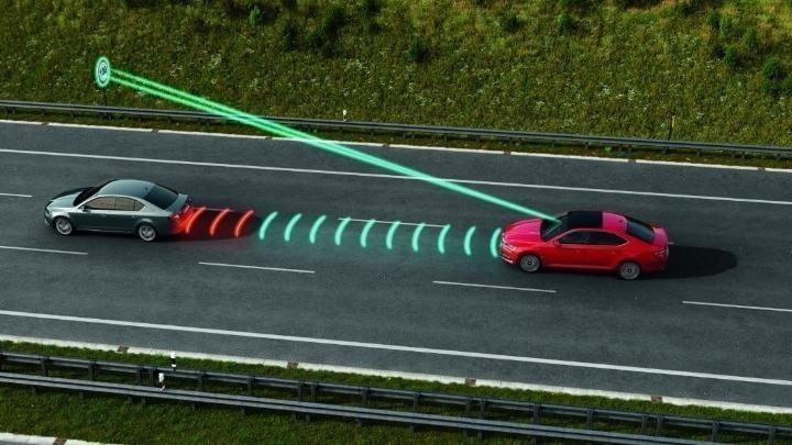 EE:Υποχρεωτικός προηγμένος εξοπλισμός ασφαλείας σε όλα τα αυτοκίνητα από το 2022