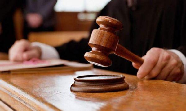 Καταπέλτης ο εισαγγελέας για το γλέντι