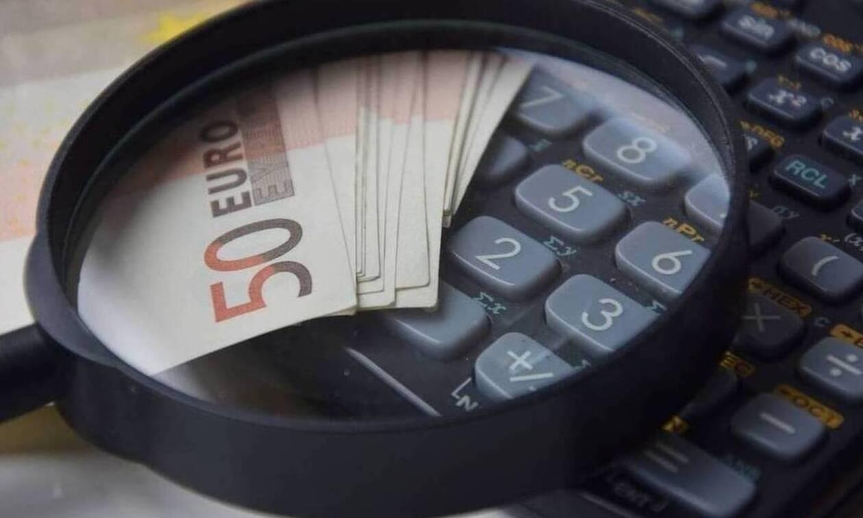 Επίδομα 534 ευρώ: Δόθηκε παράταση έως το φθινόπωρο