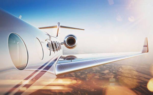 Επάγγελμα πιλότος: Στα αζήτητα λόγω κορονοϊού