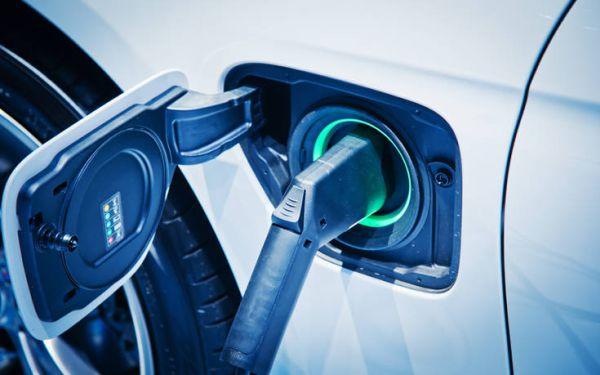 Ηλεκτροκίνηση: Απορρόφηση 2,3 εκατομμυρίων ευρώ σε 3,5 ημέρες