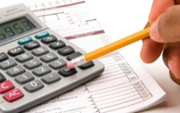 Φορολογικές δηλώσεις: Πέφτει σήμερα η αυλαία