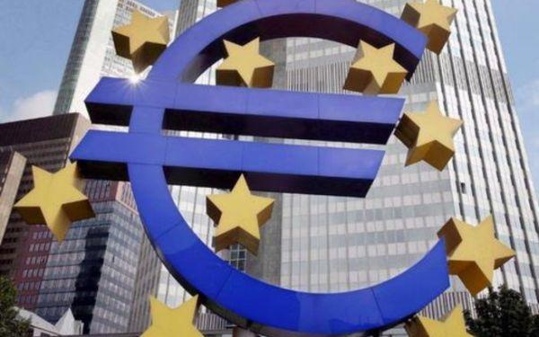 Ευρωζώνη: Εκτιμήσεις για ισχυρή ανάκαμψη της οικονομίας στο τρίτο τρίμηνο