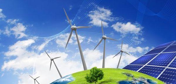 Άλτμάιερ: Εφικτός ο στόχος για 65% πράσινης ηλεκτρικής ενέργειας έως το 2030