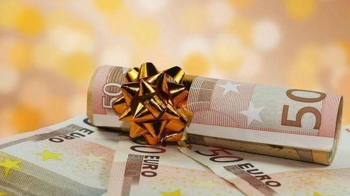 Νομοσχέδιο Βρούτση: Ολόκληρο Δώρο Χριστουγέννων παρά τις αναστολές συμβάσεων