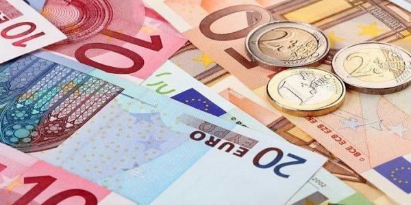 Επίδομα 534 ευρώ: Νέα πληρωμή την Παρασκευή 4 Σεπτεμβρίου- Ποιους αφορά