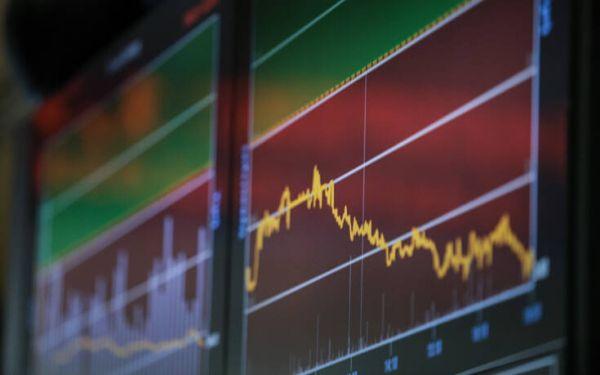 Χρηματιστήριο Αθηνών: Ήπιες ανοδικές τάσεις στο κλείσιμο της αγοράς