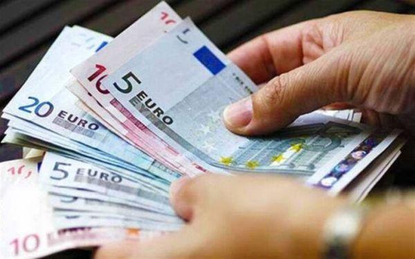ΕΛΣΤΑΤ: Ύφεση-σοκ 15,2% στο δεύτερο τρίμηνο του 2020
