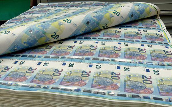 Κυβερνητικό πρόγραμμα 100 δισ. ευρώ για τη στήριξη της γαλλικής οικονομίας