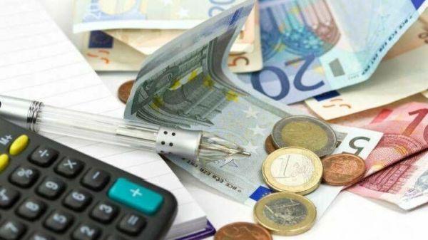 «Παράθυρο» για μείωση της προκαταβολής φόρου &  το 2021