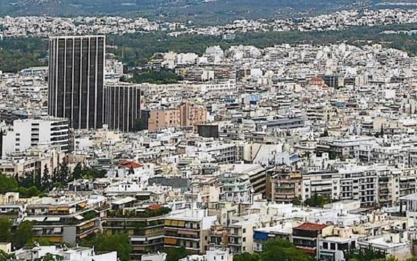 Έως και 40% κρατική επιδότηση σε ιδιοκτήτες για «κούρεμα» ενοικίου