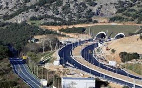 Νέες ψηφιακές υπηρεσίες από την «Αυτοκινητόδρομος Αιγαίου»