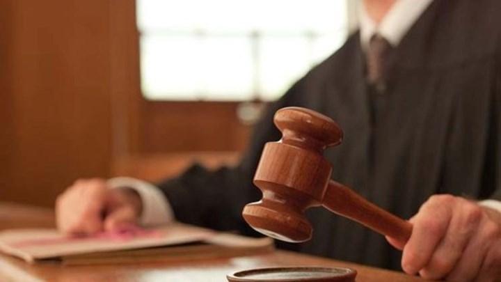 Κορονοϊός: Παρατείνονται τα μέτρα στα δικαστήρια, υποθηκοφυλακεία και Κτηματολογικά Γραφεία