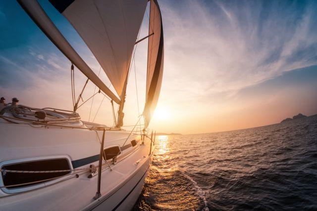 ΑΑΔΕ: Δημοπρασία σκαφών με τιμές εκκίνησης από 300€