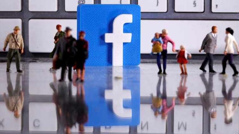 Facebook: Διαθέσιμη η κοινή θέαση βίντεο