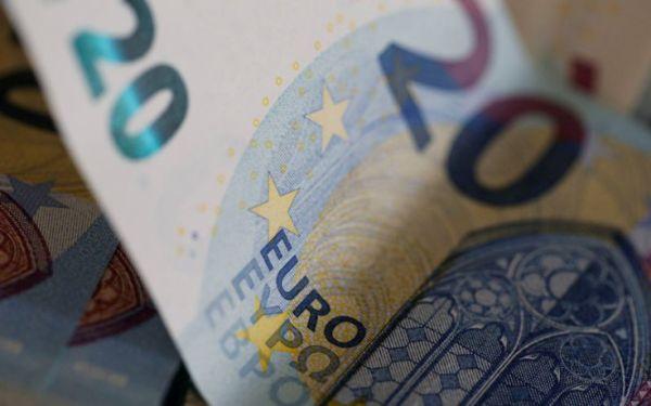 ΟΠΕΚΕΠΕ: Πλήρωσε 5,5 εκατομμύρια ευρώ
