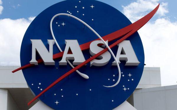 Η NASA θα αγοράσει σεληνιακό χώμα από ιδιωτικές εταιρείες