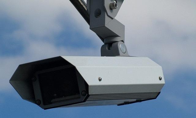 «Big Brother» σε όλους τους δρόμους