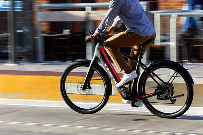 Διευκρινίσεις υπουργείου Μεταφορών για τα ηλεκτρικά μοτοποδήλατα -Ποια χρειάζονται δίπλωμα & υπάγονται στον ΚΟΚ