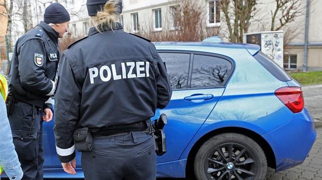 Γερμανία: Γιατρός κατηγορείται ότι νάρκωνε και βίαζε ασθενείς του
