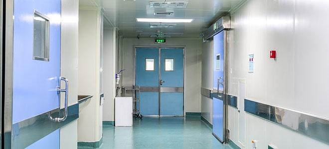 Γενική «επιστράτευση» σε δημόσια και ιδιωτικά νοσοκομεία για τη «μάχη» του κορονοϊού