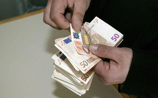 Επίδομα 534 ευρώ: Νέα πληρωμή σήμερα – Ποιοι είναι οι δικαιούχοι