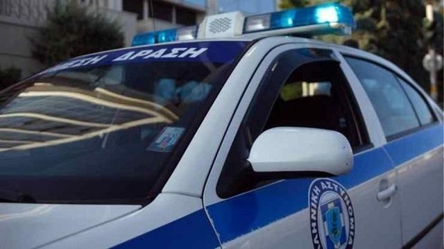 Αναζητείται 60χρονος που μαχαίρωσε νεαρό στη Χαλκίδα