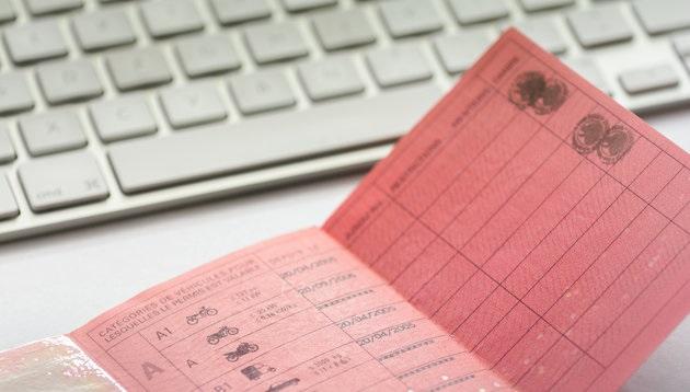 6.575 προσωρινές άδειες οδήγησης στη Θεσσαλία μέσω ψηφιακής διαδικασίας