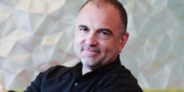 Τζώρτζ Γιανκόπουλος: Ο Ελληνικής καταγωγής επιστήμονας δημιούργησε το κοκτέιλ αντισωμάτων που πήρε ο Τραμπ