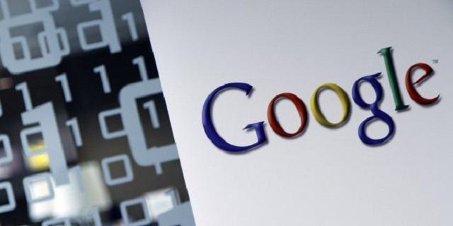 Ινδικά μπλεξίματα για τη Google