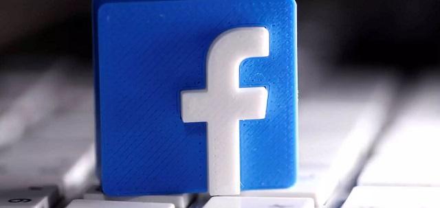 Αρνείσαι ή διαστρεβλώνεις το Ολοκαύτωμα; Το Facebook θα σε διαγράφει