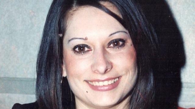 Θλίψη στη Λάρισα για τον πρόωρο χαμό 43χρονης