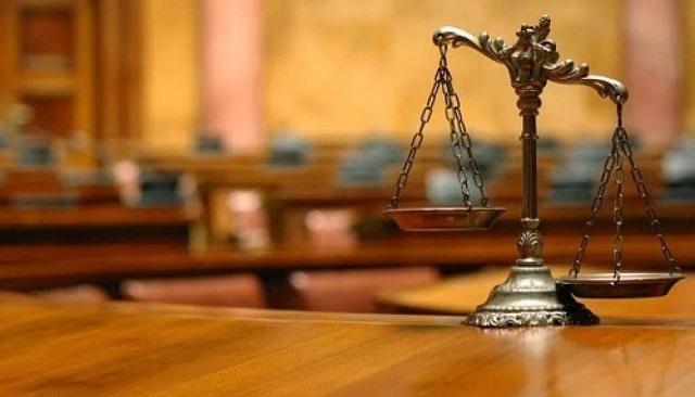 Στο εδώλιο 31χρονος ψυκτικός που κατηγορείται πως σκότωσε 63χρονη πελάτισσά του -Τι ισχυρίζεται
