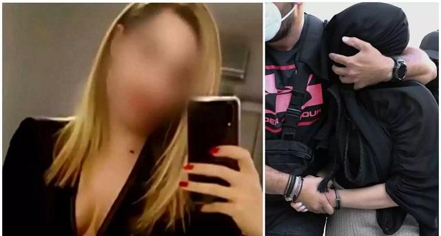 Βιτριόλι: Νέο κρίσιμο χειρουργείο για την Ιωάννα και νέος ανακριτής στην υπόθεση